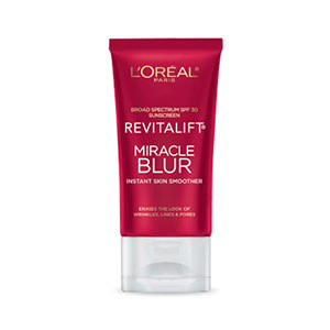 L'Oreal Miracle Blur