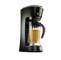 Mr. Coffee  Cafe Frappe Maker