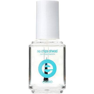 Essie No Chips Ahead