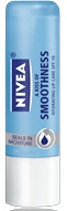 Nivea A Kiss of Smoothne…
