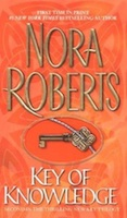 Nora Roberts The Keys Tr…