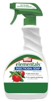 Ortho Elementals Insecticidal Soap