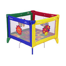 Pack 'n Play TotBloc Pl…