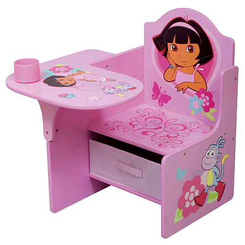 Nickelodeon Dora Chair D…