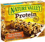 Nature Valley Nature Val…
