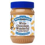 Peanut Butter & Co White…