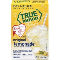 True Lemon Lemonade Mixe…