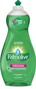 Palmolive Original  Palm…