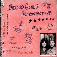 Indigo Girls Retrospecti…