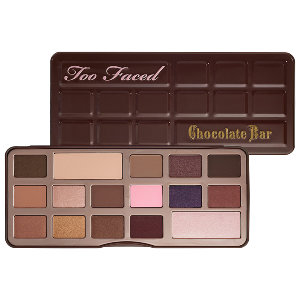 Too Faced Chocolate Bar …