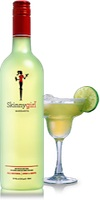 Skinny Girl Margarita