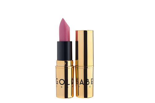 Gold Label Cosmetics Lip…
