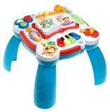 LeapFrog Learn and Groov…