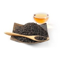 Teavana Earl Gray Tea