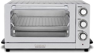 Cuisinart Convection Toa…