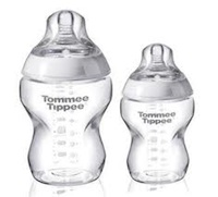 Tommee Tippee  4 oz Bottle