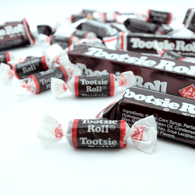 Tootsie Roll Industries …