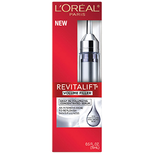L'Oreal Paris Revitalift…