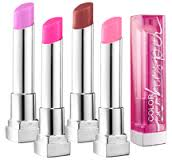 Maybelline Color Whisper Lipcolor