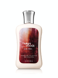 Bath & Body Works  Twili…